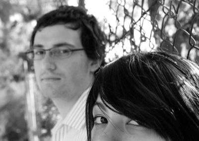 verofoto-los-angeles-photographer-engagement-photography0006