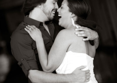 verofoto-los-angeles-photographer-engagement-photography0010