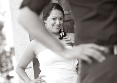 verofoto-los-angeles-photographer-engagement-photography0011