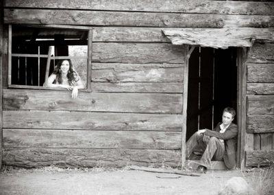 verofoto-los-angeles-photographer-engagement-photography0016