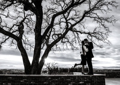 verofoto-los-angeles-photographer-engagement-photography0017