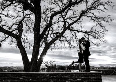verofoto-los-angeles-photographer-engagement-photography0017