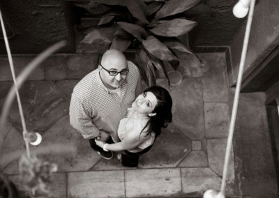 verofoto-los-angeles-photographer-engagement-photography0020