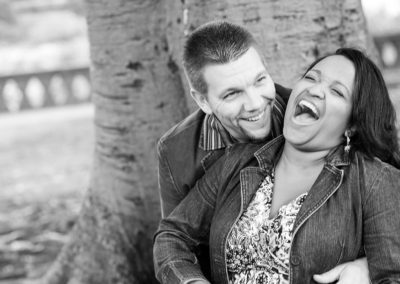verofoto-los-angeles-photographer-engagement-photography0024