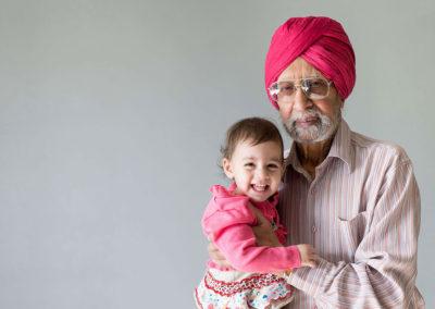 verofoto-los-angeles-photographer-family-portrait-photography0002