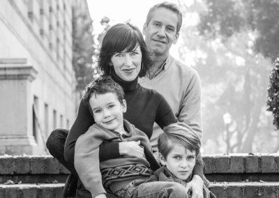 verofoto-los-angeles-photographer-family-portrait-photography0003