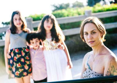 verofoto-los-angeles-photographer-family-portrait-photography0004