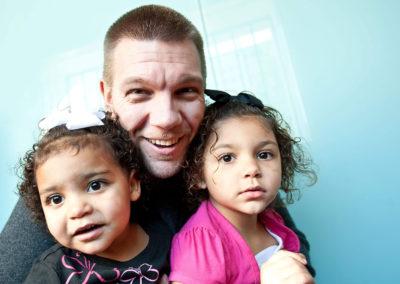 verofoto-los-angeles-photographer-family-portrait-photography0007
