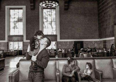 verofoto-los-angeles-photographer-family-portrait-photography0008