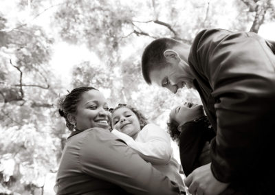 verofoto-los-angeles-photographer-family-portrait-photography0009