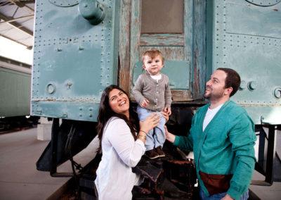 verofoto-los-angeles-photographer-family-portrait-photography0010