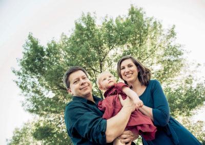 verofoto-los-angeles-photographer-family-portrait-photography0012
