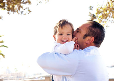verofoto-los-angeles-photographer-family-portrait-photography0013