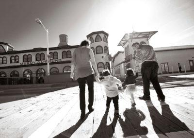 verofoto-los-angeles-photographer-family-portrait-photography0015