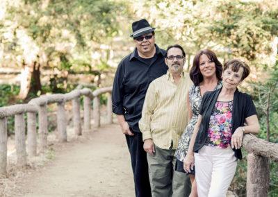 verofoto-los-angeles-photographer-family-portrait-photography0018