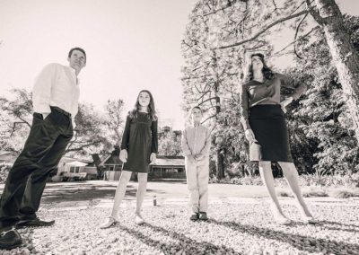 verofoto-los-angeles-photographer-family-portrait-photography0021