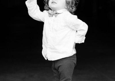 verofoto-los-angeles-photographer-family-portrait-photography0022