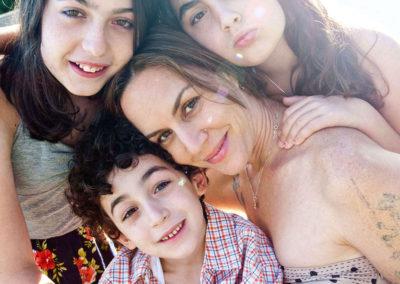 verofoto-los-angeles-photographer-family-portrait-photography0023