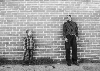 verofoto-los-angeles-photographer-family-portrait-photography0024