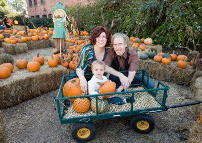 verofoto-los-angeles-photographer-family-portrait-photography0030