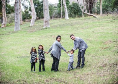 verofoto-los-angeles-photographer-family-portrait-photography0031