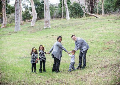 verofoto-los-angeles-photographer-family-portrait-photography0031