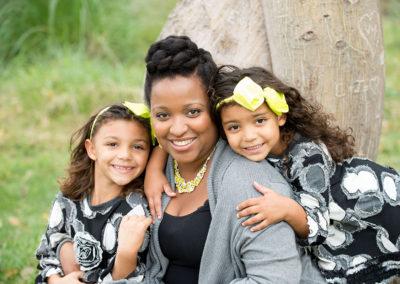 verofoto-los-angeles-photographer-family-portrait-photography0032