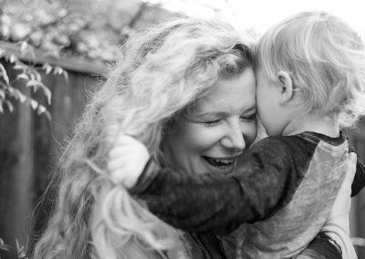 verofoto-los-angeles-photographer-family-portrait-photography0034