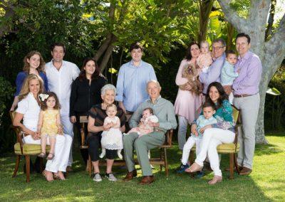 verofoto-los-angeles-photographer-family-portrait-photography0040
