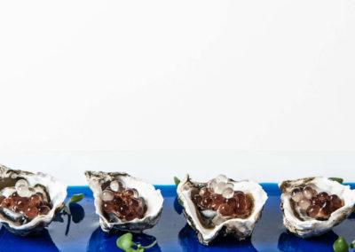 verofoto-los-angeles-photographer-food-product-photography0012