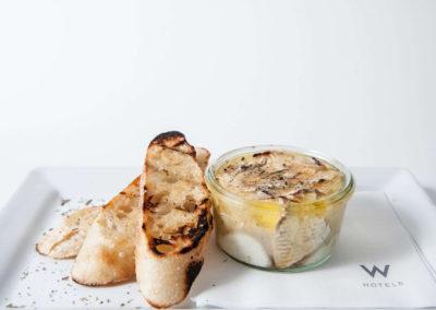 verofoto-los-angeles-photographer-food-product-photography0014