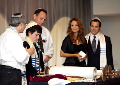 verofoto-los-angeles-photographer-mitzvah-photography0006