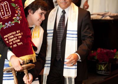 verofoto-los-angeles-photographer-mitzvah-photography0008