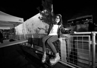 verofoto-los-angeles-photographer-mitzvah-photography0030