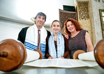 verofoto-los-angeles-photographer-mitzvah-photography0041
