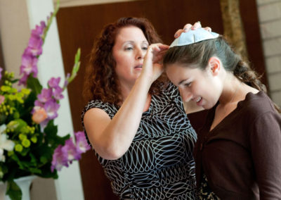 verofoto-los-angeles-photographer-mitzvah-photography0042
