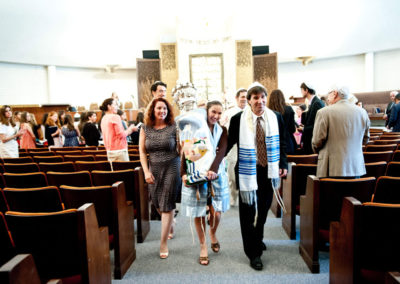 verofoto-los-angeles-photographer-mitzvah-photography0045