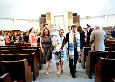 verofoto-los-angeles-photographer-mitzvah-photography0045