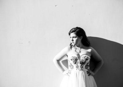 verofoto-los-angeles-photographer-mitzvah-photography0050