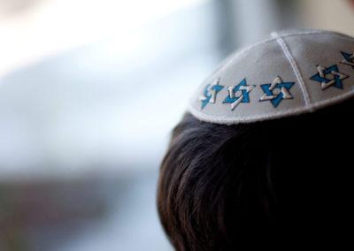 verofoto-los-angeles-photographer-mitzvah-photography0061
