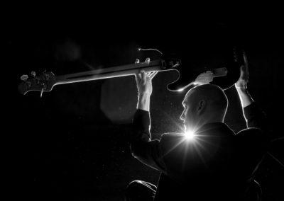 verofoto-los-angeles-photographer-music-artist-photography0002