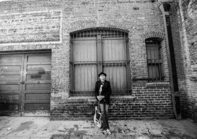 verofoto-los-angeles-photographer-music-artist-photography0013