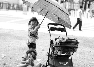 verofoto-los-angeles-photographer-portaits-0028