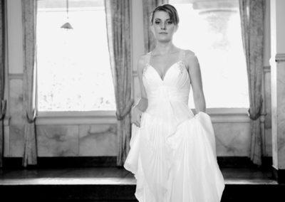 verofoto-los-angeles-photographer-wedding-photography0001