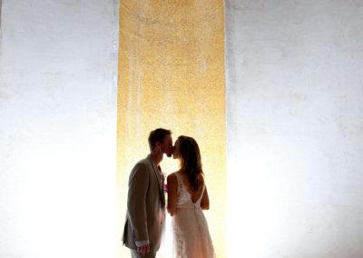 verofoto-los-angeles-photographer-wedding-photography0003