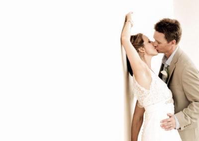 verofoto-los-angeles-photographer-wedding-photography0005
