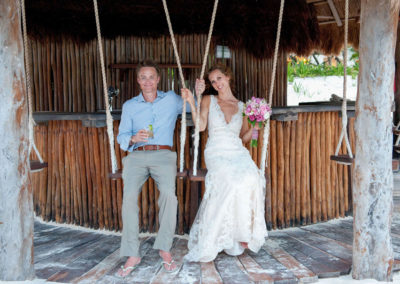 verofoto-los-angeles-photographer-wedding-photography0006