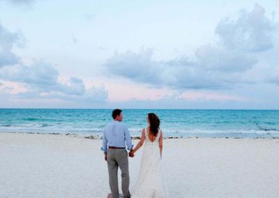verofoto-los-angeles-photographer-wedding-photography0007