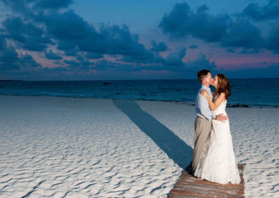 verofoto-los-angeles-photographer-wedding-photography0008