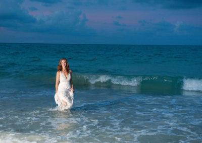 verofoto-los-angeles-photographer-wedding-photography0009